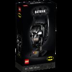 Lego Batman Cappuccio 76182 – Massa Giocattoli